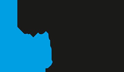 Sanpiero Restaurant