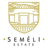 , Sanpiero – Home page